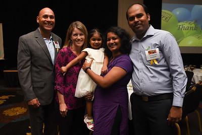 2016 Lifeshare Donor Family Ceremony-150