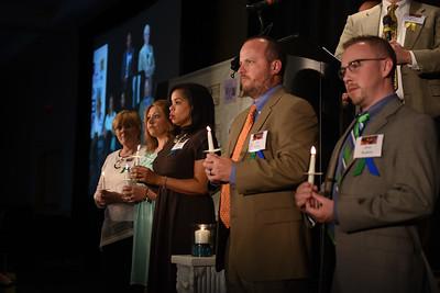2016 Lifeshare Donor Family Ceremony-108