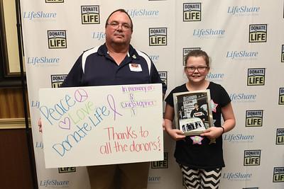 2016 Lifeshare Donor Family Ceremony-131
