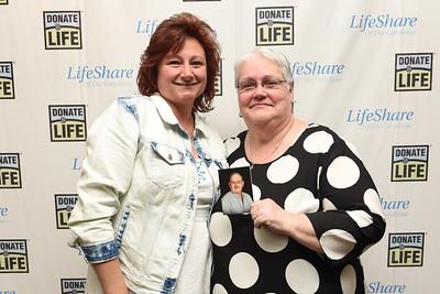 2016 Lifeshare Donor Family Ceremony-138