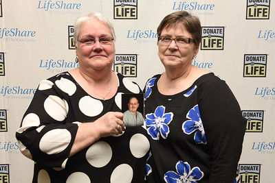 2016 Lifeshare Donor Family Ceremony-137