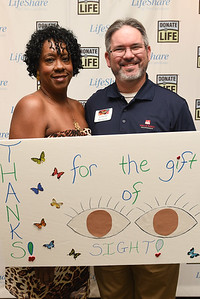 2016 Lifeshare Donor Family Ceremony-134