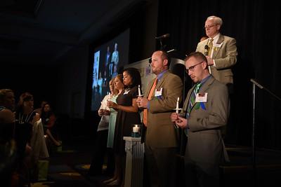 2016 Lifeshare Donor Family Ceremony-106
