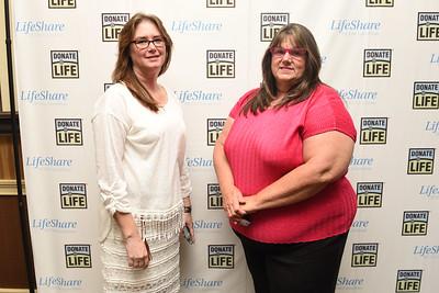2016 Lifeshare Donor Family Ceremony-128