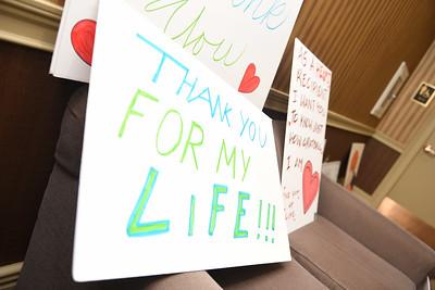 2016 Lifeshare Donor Family Ceremony-146