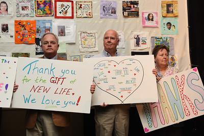 2016 Lifeshare Donor Family Ceremony-122