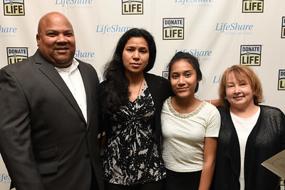2016 Lifeshare Donor Family Ceremony-141