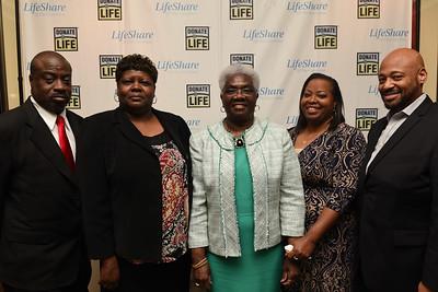 2016 Lifeshare Donor Family Ceremony-140