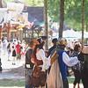 Ren Fest-18-ed-md