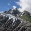 IMG_5068 sentier du bisse glacier