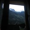 IMG_5021 chamonix hotel view