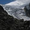 IMG_5080 sentier du bisse glacier