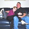 16-02-16_Tim&ShirleyTefftLasVegas - 20