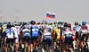 UCI World Road Championship - Elite Mens Road Race
