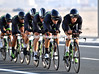 UCI World Road Championships - Mens TTT