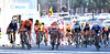 UCI World Road Championships - Elite Womens Road Race