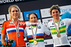 UCI World Road Championships - Elite Womens TT