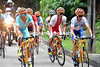 Olympic Games - Mens Road Race
