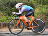 Olympic Games - Womens Time TRial