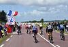 Tour de France - Stage 1