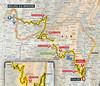 Tour de France - Stage 15