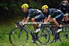 Tour de France - Stage 20