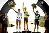 Tour de France 2016 - Stage 21