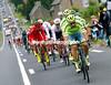 Tour de France - Stage 3