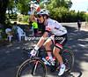 Tour de France - Stage 6