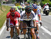 Tour de France - Stage 7