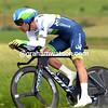 Tour de Suisse - Stage 1