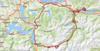 Tour de Suisse - Stage 6