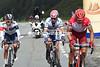 Tour de Suisse - Stage 9