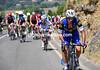Vuelta a España - Stage 12