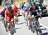 Vuelta a Espana - Stage 12