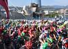 Vuelta a Espana - Stage 13
