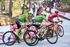 Vuelta a Espana - Stage 17