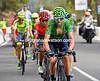 Vuelta a Espana - Stage 20