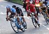Vuelta a Espana - Stage 21