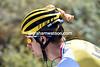Vuelta a España - Stage 3
