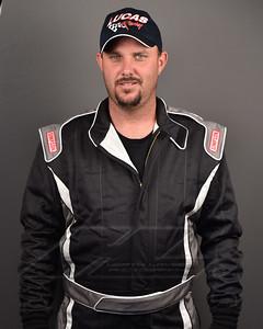 Mark Whitener