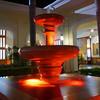 01-11 Lobby @ Riu Guanacaste, Costa Rica