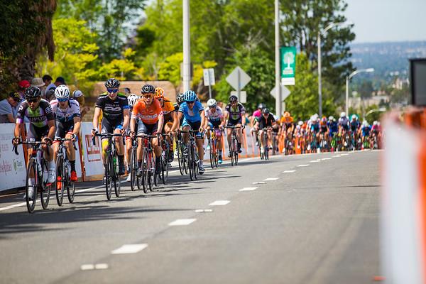 2016-04-06 Redlands Circuit Race