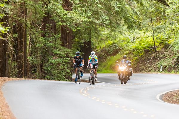 2016-06-04 Pescadero Road Race