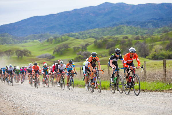 2016-02-27 Paskenta Hills Road Race