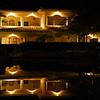 01-09 Villa in Mayan Princess @ Roatan, Honduras