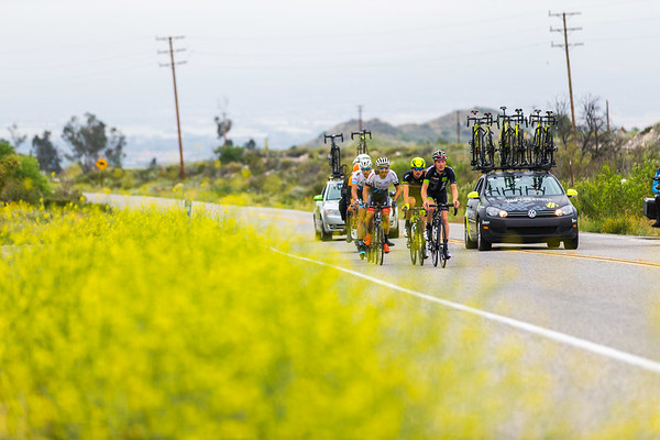 SoCalCycling