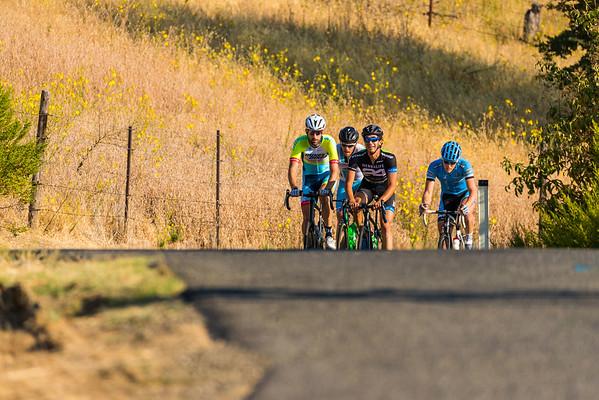 2016-08-27 Winters Road Race