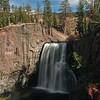 10-23-16 Rainbow Falls