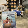 2017-06-25  Alapay Cellars Open House